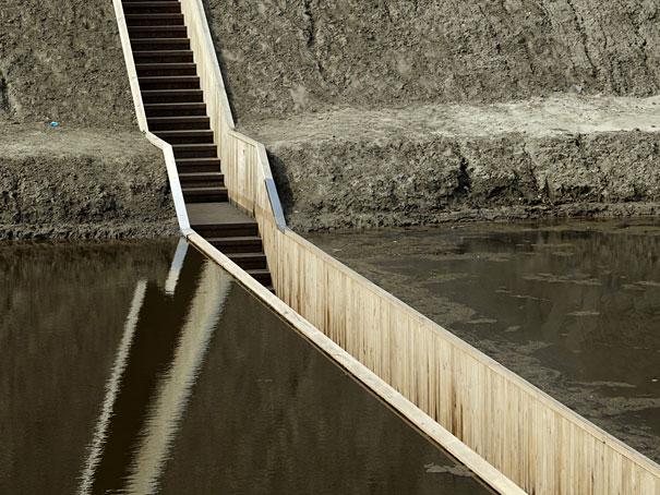 puente-invisible-3