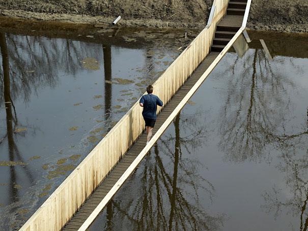 puente-invisible-4