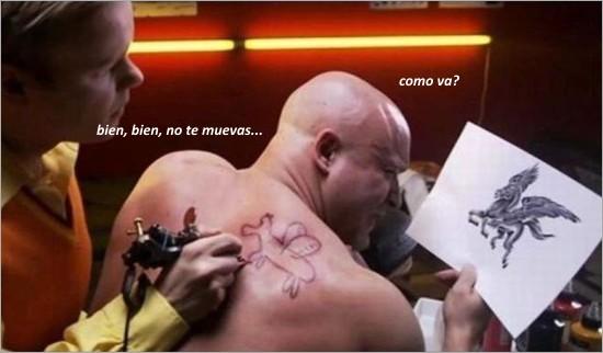 tatuaje-humor
