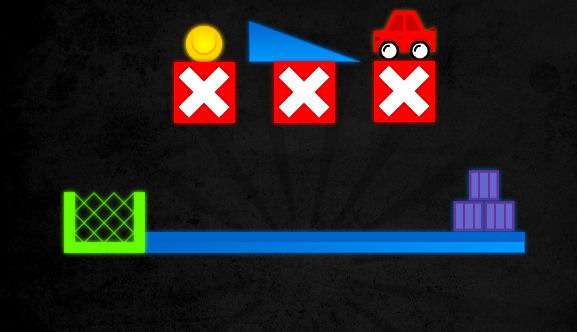 juego binga