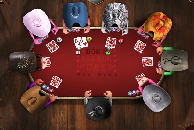 juego-cartas-viejo-oeste