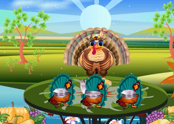juego-pavo-trilero