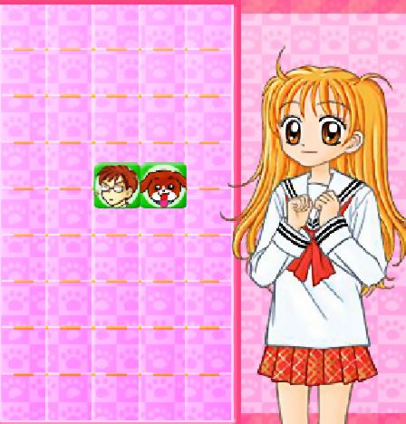 juego-tetris-anime