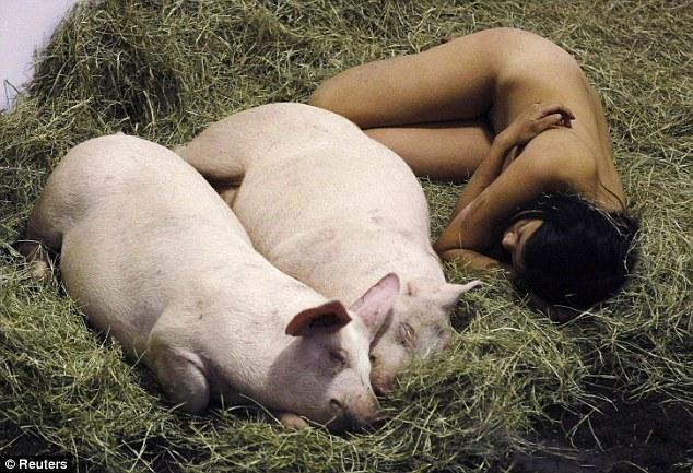 muchacha-cerdos-1
