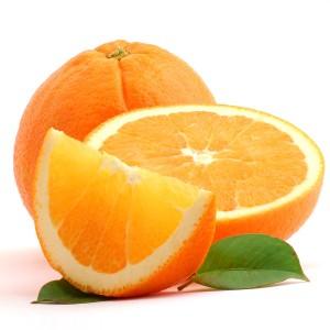 naranjas frutas citricos oranges
