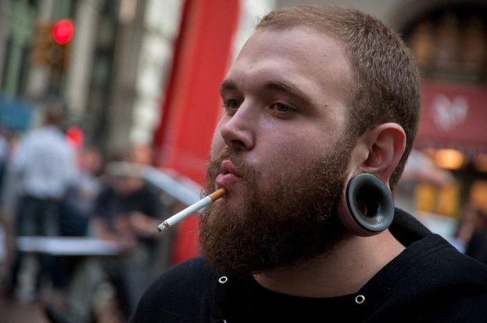 otraforma-fumar