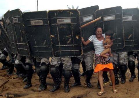 policias-violentos