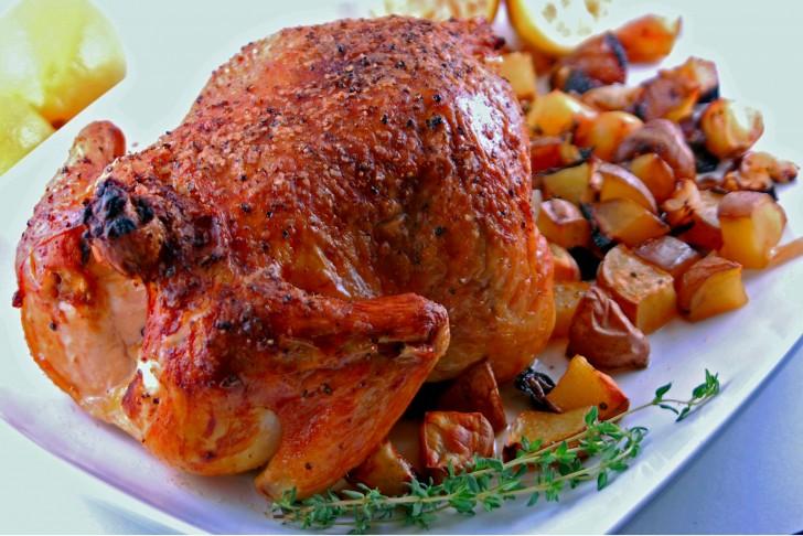 pollo-pavo-rustido-2