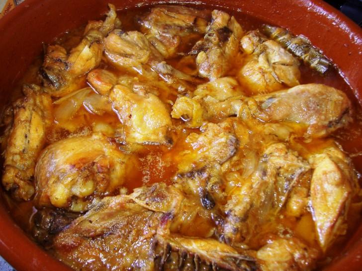 pollo-pavo-rustido