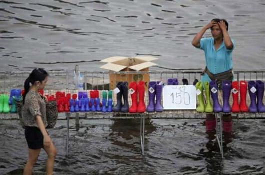 venta-botas-agua