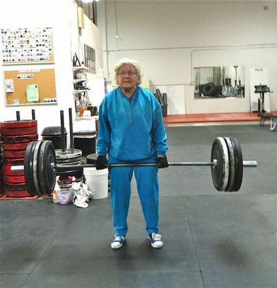 abuela-fuerte