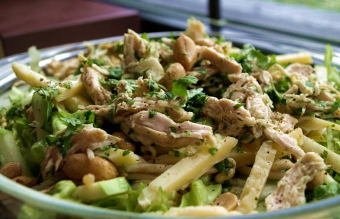 alino-jengibre-lima-ensaladas-1