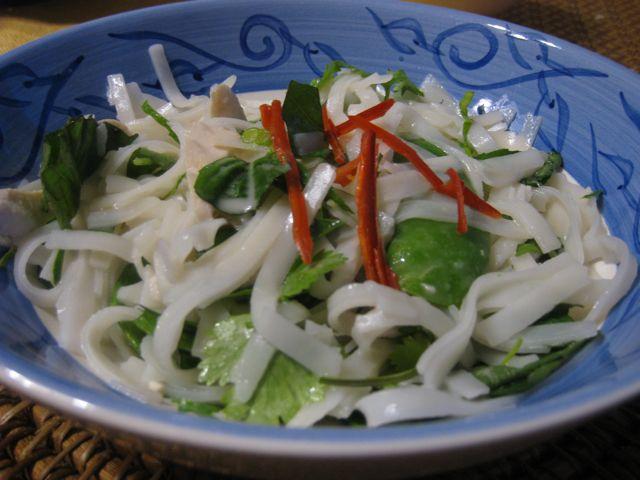 alino-leche-coco-ensalada