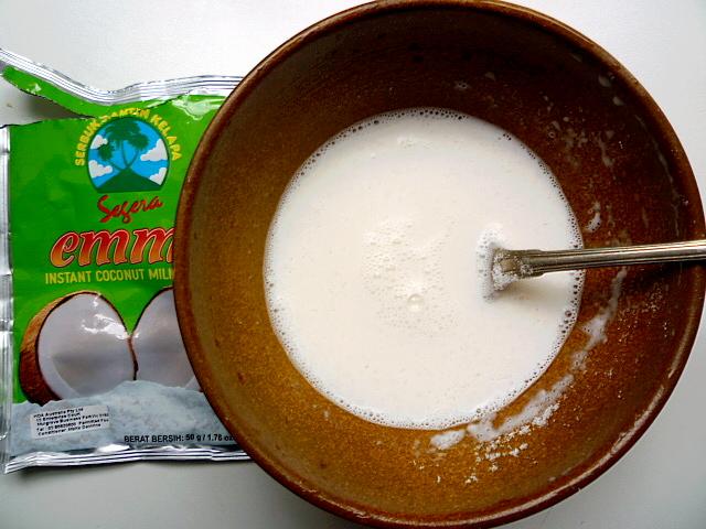 alino-leche-coco