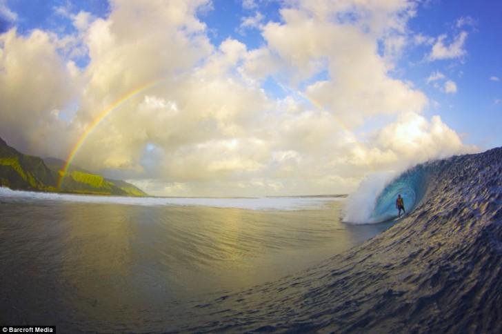 arcoiris-mar