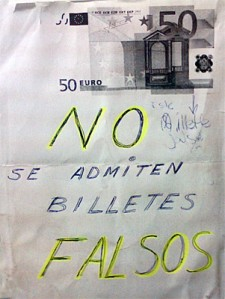 billetes-falsos