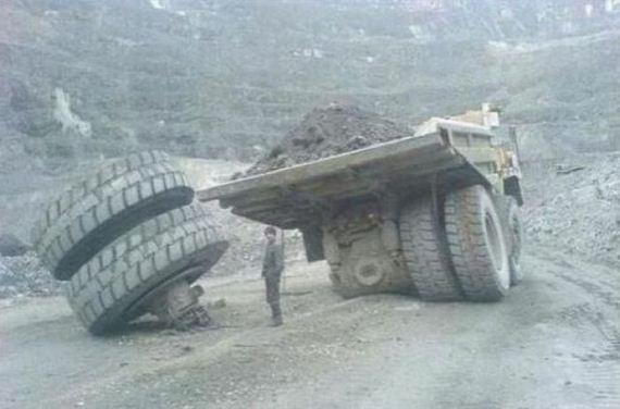 cambio-rueda