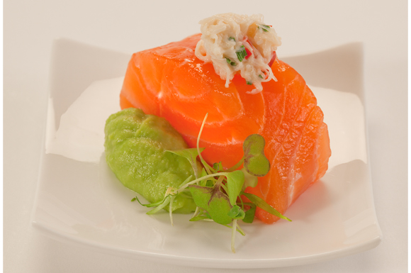 canapes-aguacate-salmon-1