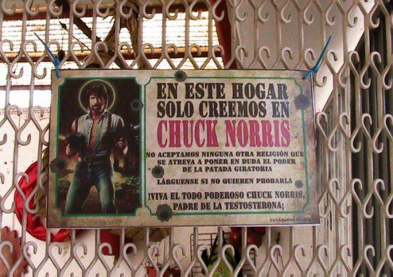 cartel-humor