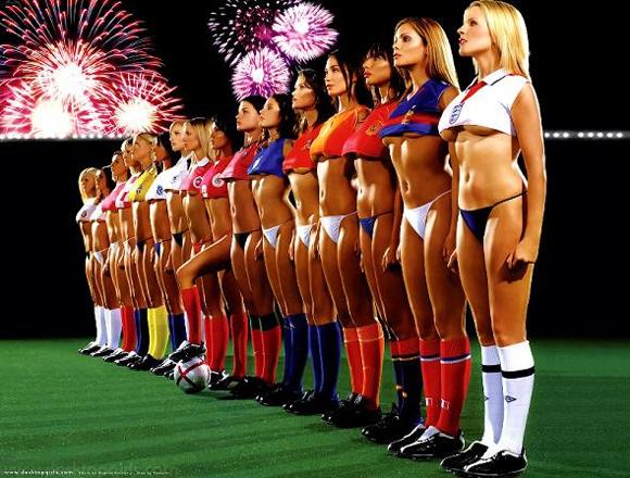 chicas-futbol-australia