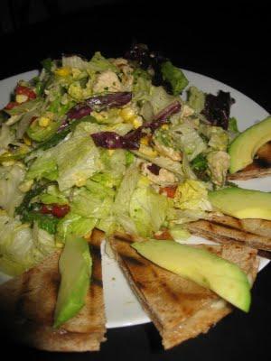 ensalada-mexicana-pollo-aguacate-2