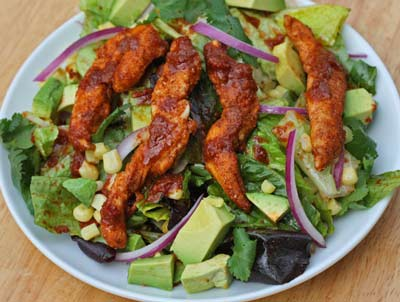 ensalada-mexicana-pollo-aguacate-6