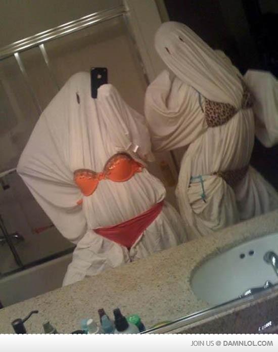 fantasmas-tontos