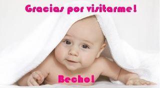 gracias-bebe