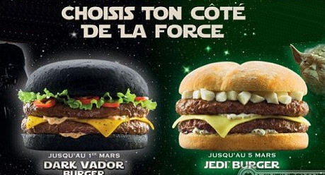 hamburguesa-dark