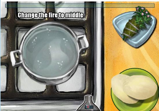 juego-cocinar-sopa-bullabesa