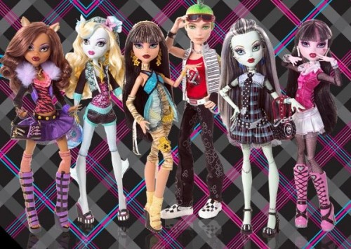 juego-memoria-monster-high