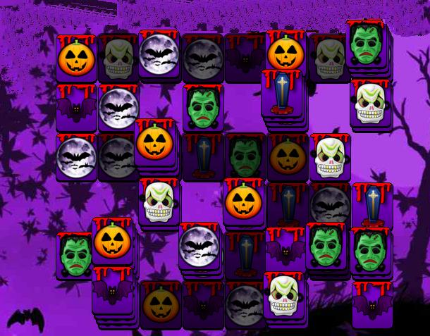 juego-miedo-mahjong-halloween