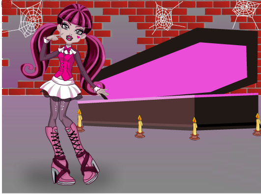 juegos-monster-high-draculaura