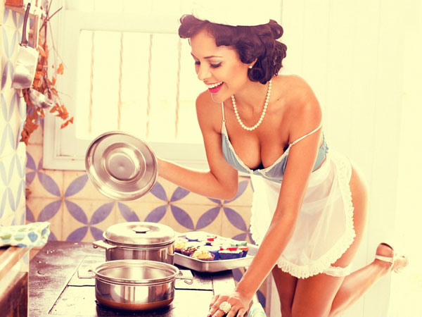michelle-martins-cocinera-04