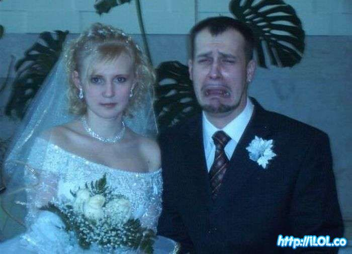 novio-boda