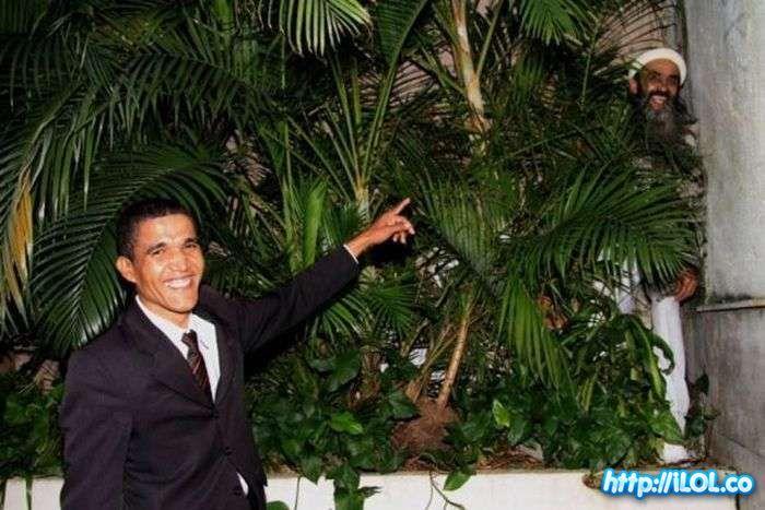 obama-bin