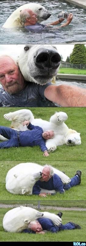 oso-hombre