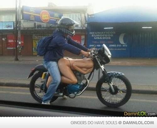 sueño-moto