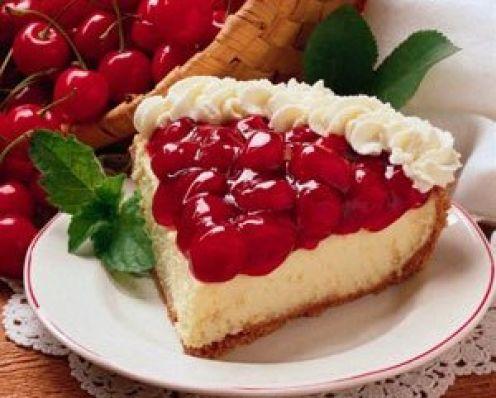 tarta-queso-sencilla-1