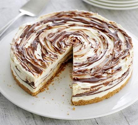 tarta-queso-sencilla-2