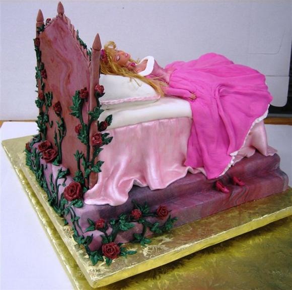 tartas-cake-fantasia-04