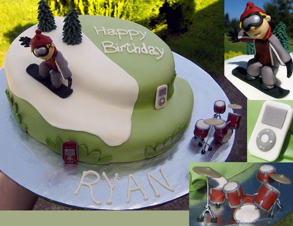 tartas-cake-fantasia-08