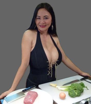 tifa-cocina-bender-4
