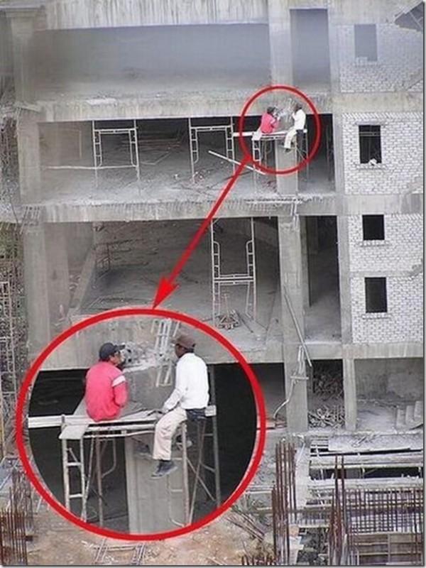 trabajos-peligrosos-imprudentes-03