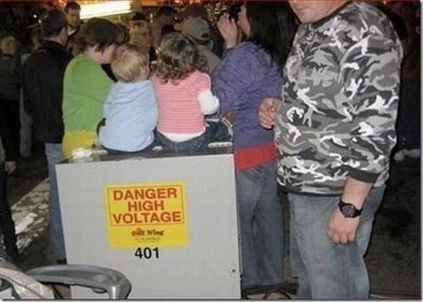 trabajos-peligrosos-imprudentes-04