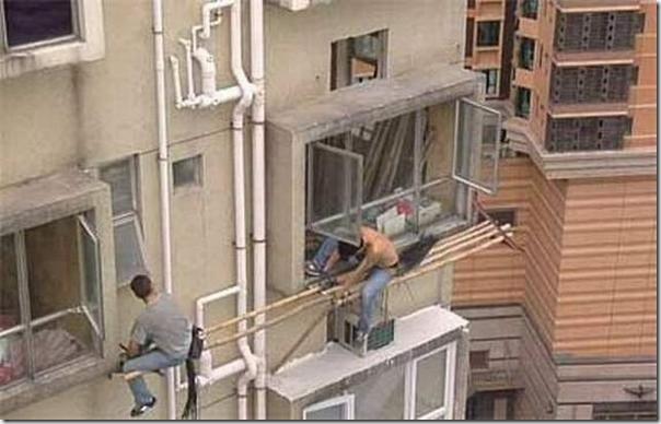 trabajos-peligrosos-imprudentes-07