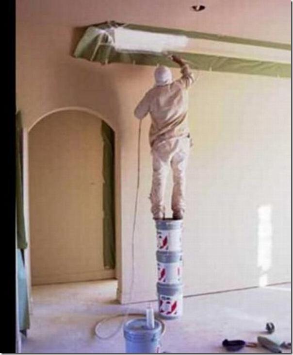 trabajos-peligrosos-imprudentes-08
