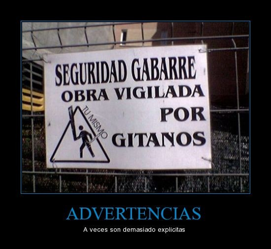 cartel-seguridad