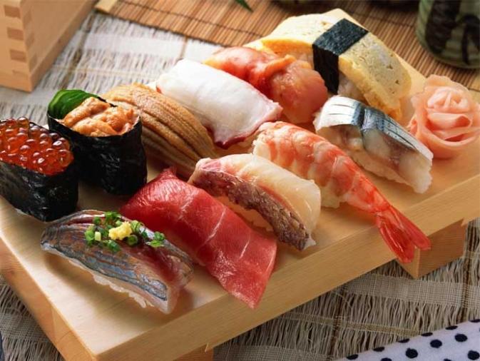 comidas-internacionales-producen-apetito-03