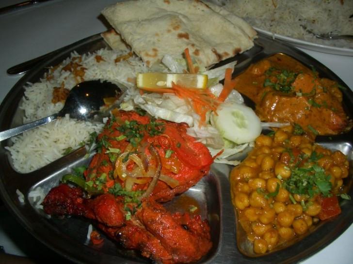 comidas-internacionales-producen-apetito-04